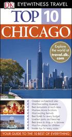 Chicago, ed. , v.