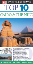 Cairo & the Nile, ed. , v.