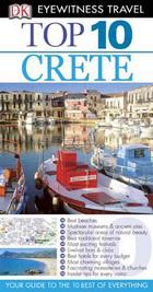 Crete, ed. , v.