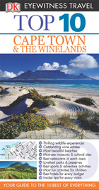 Cape Town & The Winelands, ed. , v.