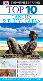 Cancun and the Yucatan, ed. , v.