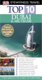 Dubai & Abu Dhabi, ed. , v.