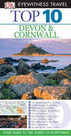 Devon and Cornwall, ed. , v.