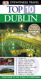 Dublin, ed. , v.