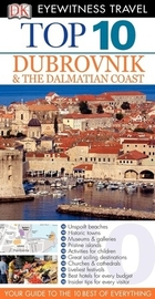Dubrovnik & the Dalmatian Coast, ed. , v.