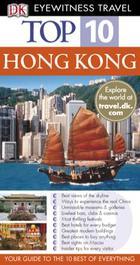 Hong Kong, ed. , v.