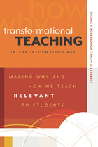 Transformational Teaching in the Information Age