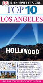 Los Angeles, ed. , v.