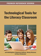 Technological Tools for the Literacy Classroom, ed. , v.