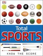 Total Sports, ed. , v.