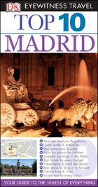 Madrid, ed. , v.