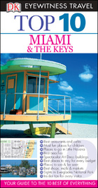 Miami and the Keys, ed. , v.