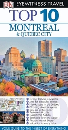 Montreal & Quebec City, ed. , v.