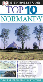 Normandy, ed. , v.