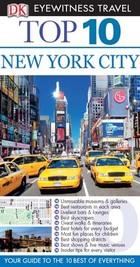 New York City, ed. , v.