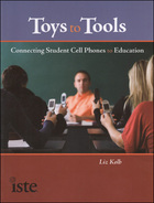 Toys to Tools, ed. , v.