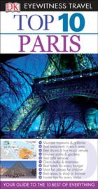 Paris, ed. , v.