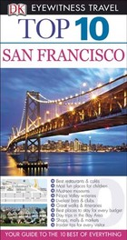 San Francisco, ed. , v.
