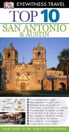 San Antonio & Austin