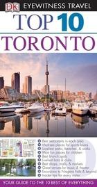 Toronto, ed. , v.