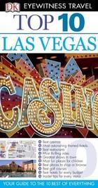 Las Vegas, ed. , v.