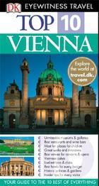Vienna, ed. , v.