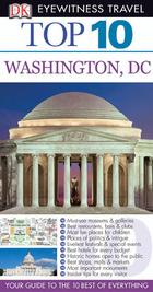 Washington, DC, ed. , v.