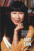 Amy Tan, ed. , v.
