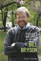 Bill Bryson, ed. , v.