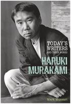 Haruki Murakami, ed. , v.