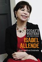 Isabel Allende, ed. , v.