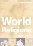 World Religions, ed. , v.