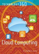 Cloud Computing, ed. , v.