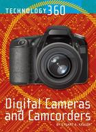 Digital Cameras and Camcorders, ed. , v.
