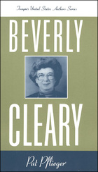 Beverly Cleary, ed. , v.