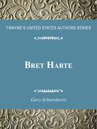 Bret Harte, ed. , v.