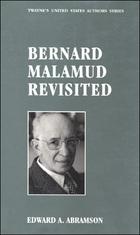 Bernard Malamud Revisited, ed. , v.