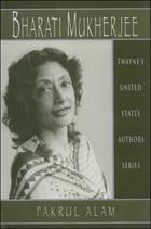 Bharati Mukherjee, ed. , v.