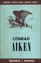 Conrad Aiken, ed. , v.