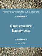 Christopher Isherwood, ed. , v.