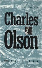 Charles Olson, ed. , v.