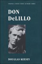 Don DeLillo, ed. , v.
