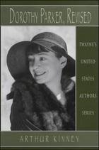 Dorothy Parker, Revised, ed. , v.