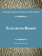 Elizabeth Bishop, ed. , v.