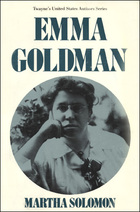Emma Goldman, ed. , v.