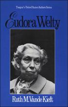 Eudora Welty, ed. , v.