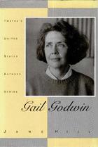 Gail Godwin, ed. , v.