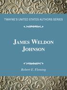 James Weldon Johnson, ed. , v.