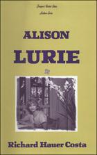 Alison Lurie, ed. , v.