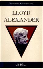 Lloyd Alexander, ed. , v.